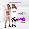 Funwonje (feat. RichThug) - DAMYQUE