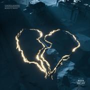 Broken (feat. Fknsyd) - SLANDER & Kompany - SLANDER & Kompany