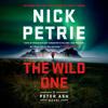 Nick Petrie - The Wild One (Unabridged)  artwork