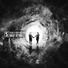 Envine & Hardstyle Pianist - Back to You (feat. Diandra Faye) artwork