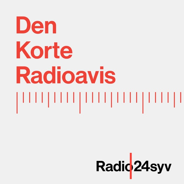 Den Korte Radioavis