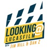 Looking at Lucasfilm