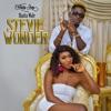 Wendy Shay & Shatta Wale - Stevie Wonder