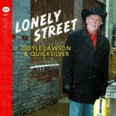 Doyle Lawson & Quicksilver - Monroe's Mandolin