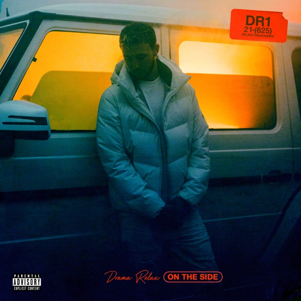 On the Side - Single