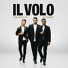 Il Volo - 10 Years: The Best Of artwork