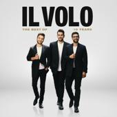 La Traviata: Libiamo ne'lieti calici (Live)