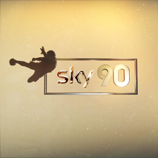 Sky90