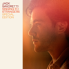 Jack Savoretti - Singing to Strangers (Special Edition) artwork