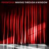 Pentatonix - Waving Through a Window 插圖