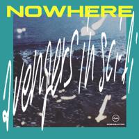Nowhere-avengers in sci-fi