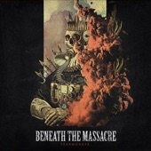 Beneath the Massacre - Flickering Light
