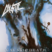 Caustic - Melting Point