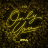 Frenna - Only You (feat. Philly Moré) kunstwerk