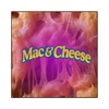 Mac & Cheese - Single