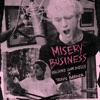 Misery Business Single