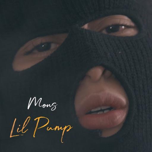Lil Pump - Single