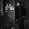Blake Shelton - God's Country  artwork