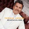 Thomas Anders - Sie hat es wieder getan (feat. Florian Silbereisen) Grafik