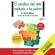 Álvaro Bilbao - El Cerebro del Niño Explicado a los Padres(Narración en Castellano) [The Child's Brain Explained to Parents] (Unabridged)