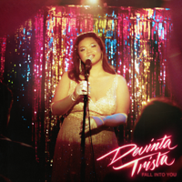 Download musik Devinta Trista - Fall Into You