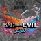 Bad Meets Evil 2020 (feat. Zebben & Thomasso) - Single