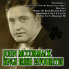 John McCormack - Somewhere a Voice Is Calling artwork