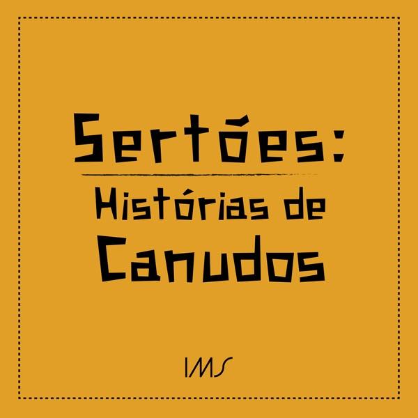 Sertões: Histórias de Canudos