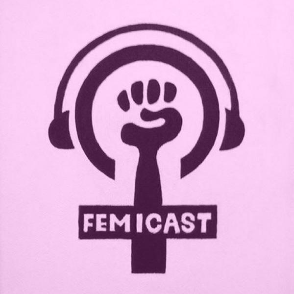 Femicast