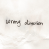 Wrong Direction - Hailee Steinfeld