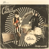 The Courettes - Boom! Dynamite!
