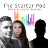 The Starter Pod