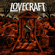 This Is Halloween Volume 1 - Lovecraft