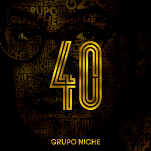 Grupo Niche - 40