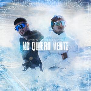 Rvfv & Keen Levy - No Quiero Verte