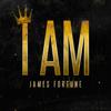 James Fortune - I Am (feat. Deborah Carolina) [Radio Edit] artwork