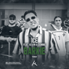 Ice - Barkie (feat. Kevin & Donnie) kunstwerk