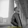 MC Bilal - Zeitlose Emotionen Mixtape Grafik
