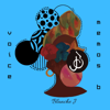 Blanche J - Voice Memos B  artwork