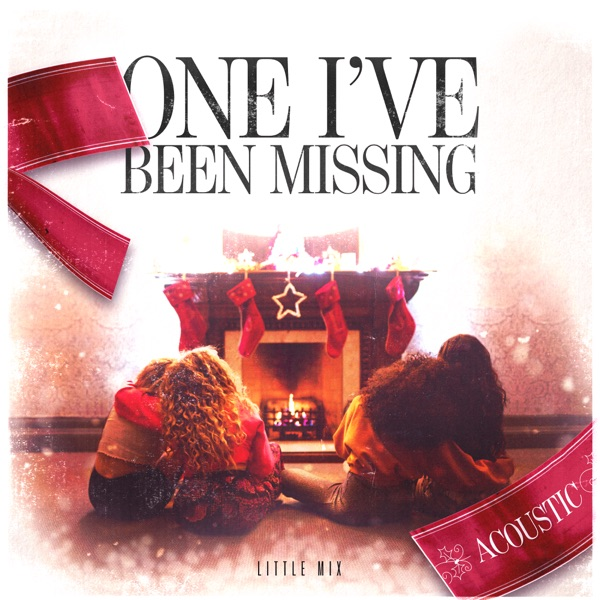 One I've Been Missing (Acoustic) - Single