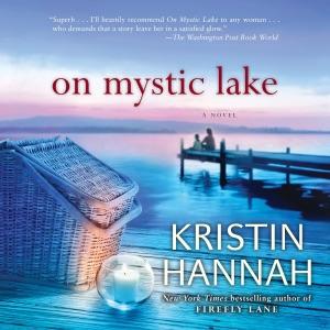 On Mystic Lake (Unabridged)