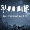 Face Everything and Rise Single
