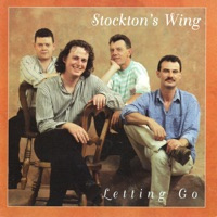 Letting Go by Stocktons Wing on Apple Music