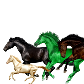 Old Town Road (Remix) [feat. Billy Ray Cyrus, Young Thug & Mason Ramsey]