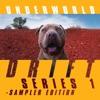 DRIFT Series 1 Sampler Edition by Underworld