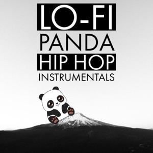 Beats De Rap, Lofi Tokyo & Lo-Fi Beats - Lofi