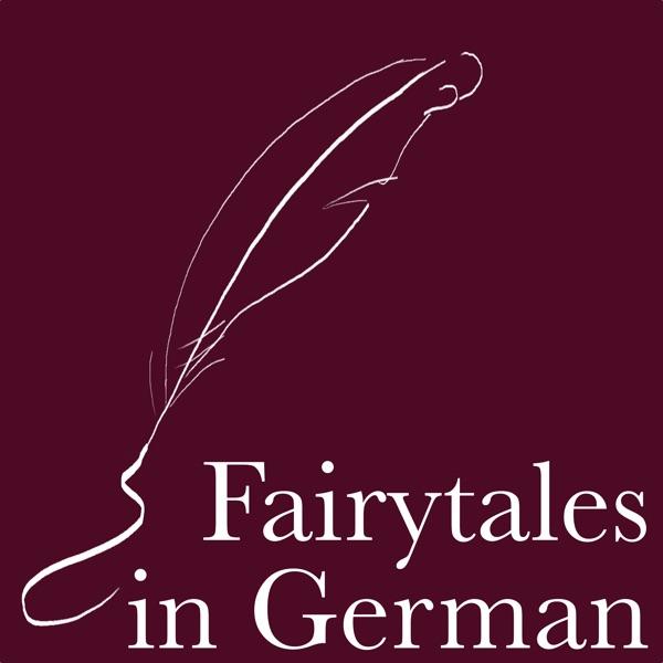 Fairytales in German