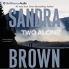 Two Alone AudioBook Download