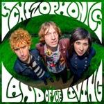 The Schizophonics - Make It Last