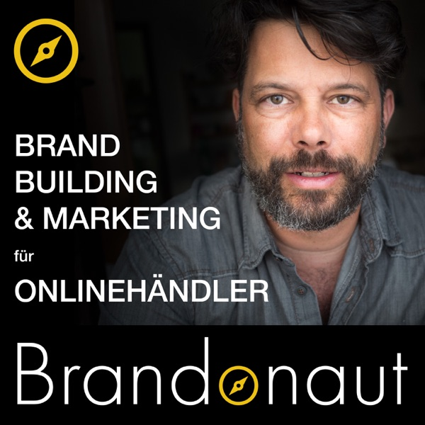 Amazon FBA, eCommerce & Markenaufbau by Brandonaut